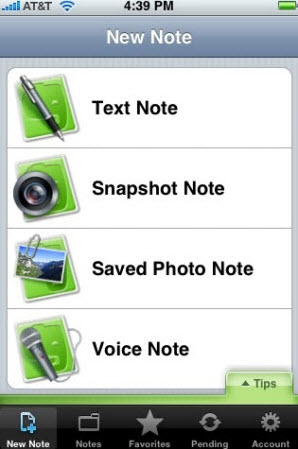 [evernote-iphone.jpg]