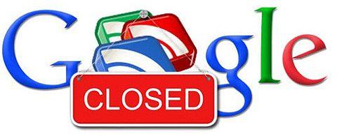 告别 Google Reader,告别一个时代!(转载) - 800bu - {800Bu}