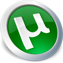 Lifehacker Pack for Windows: Our List of the Best Windows Downloads