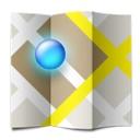 Lifehacker Android 应用精选