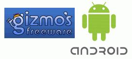 安卓最佳免费应用(Best Free Android Apps)
